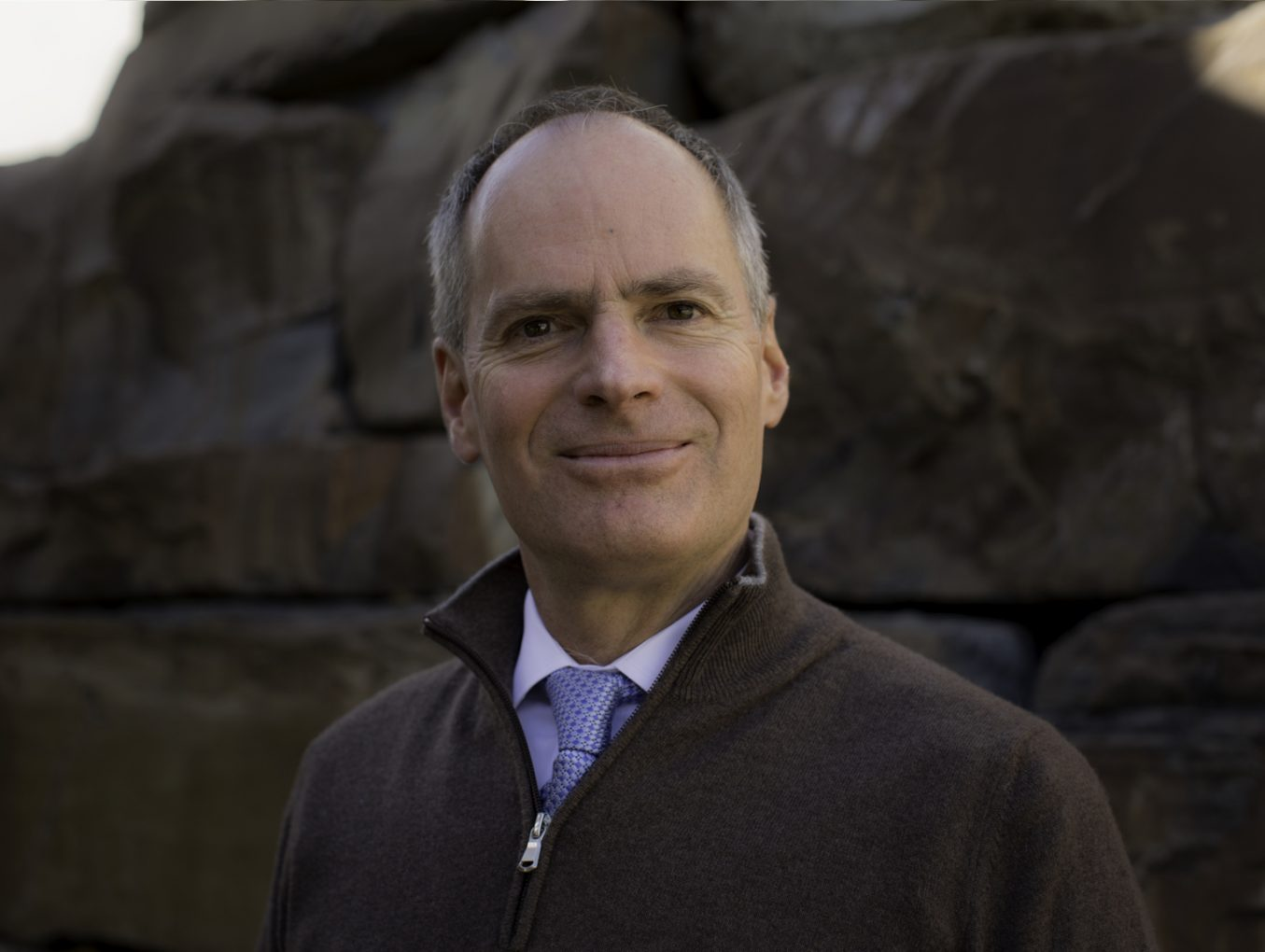 Scott Burns returns as Chief Executive Officer of BURNCO Rock Products Ltd.