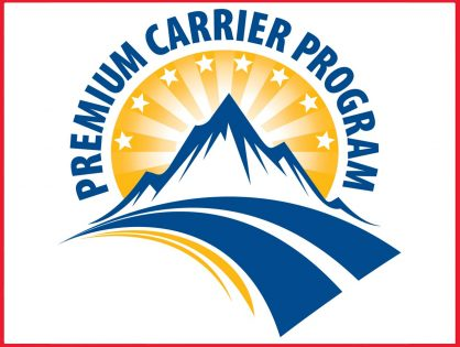 BURNCO Recognized as a Premium Carrier