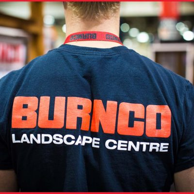 BURNCO Landscape Centres Inc. acquires Canar Rock Products of Edmonton and Red Deer.